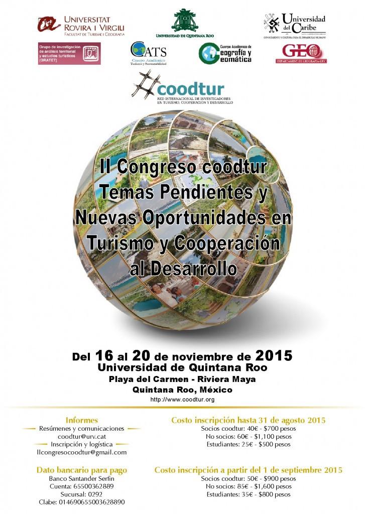 congreso riviera maya