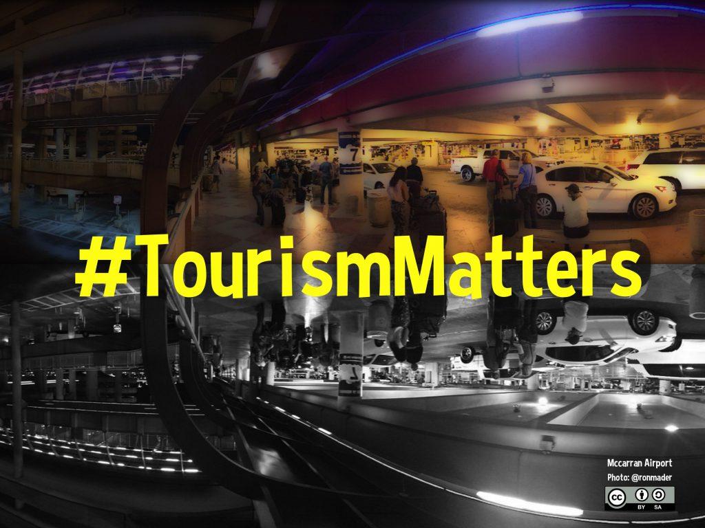 tourismmatters