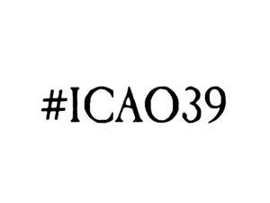 icao39