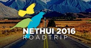 nethui2016