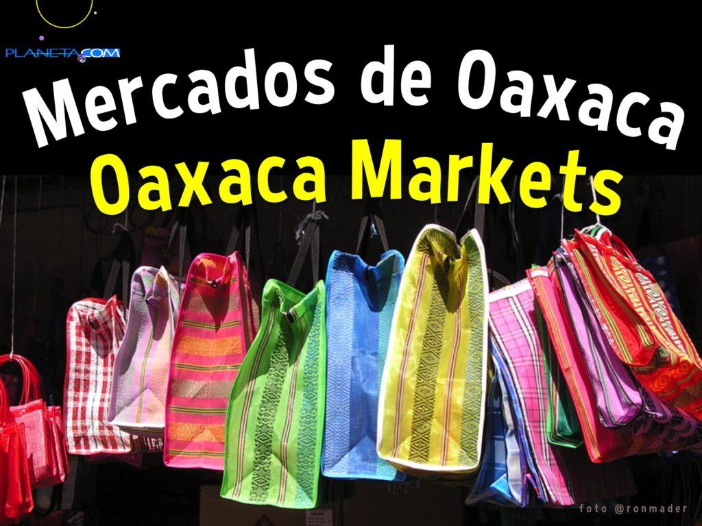 mercadosdeoaxaca