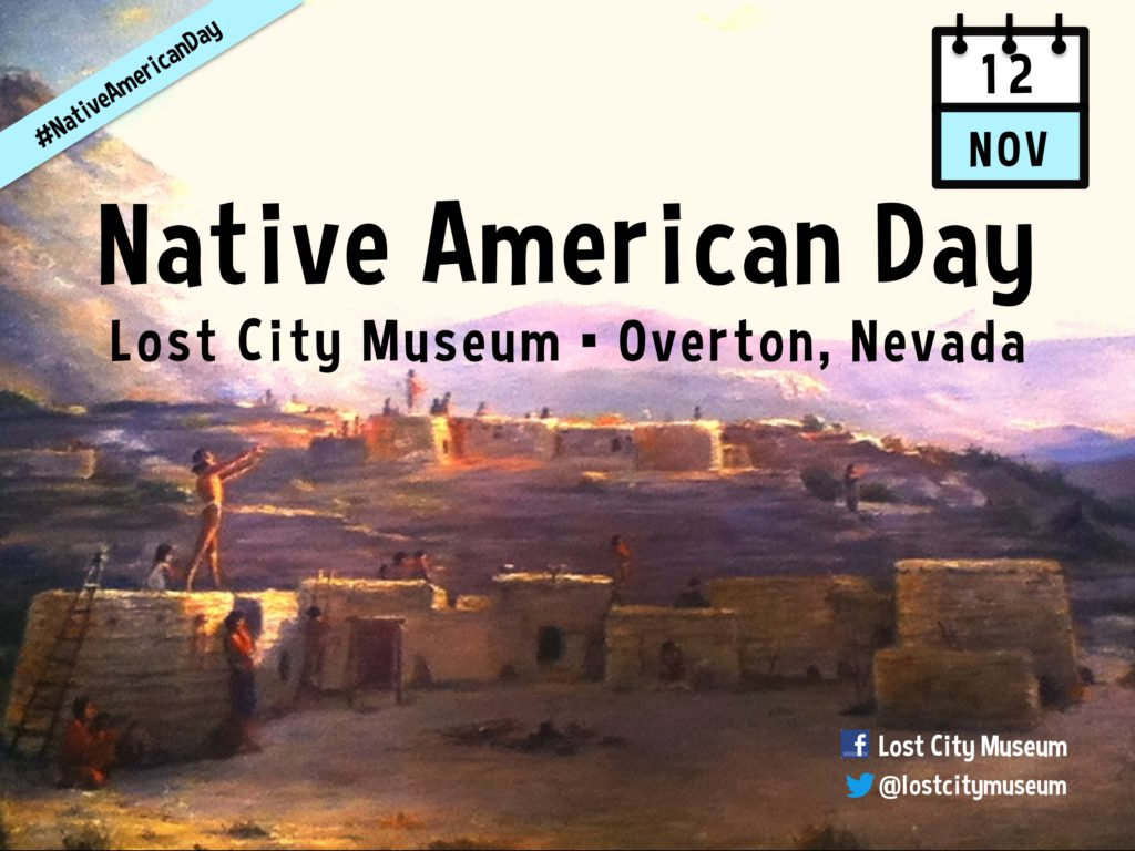 nativeamericanday