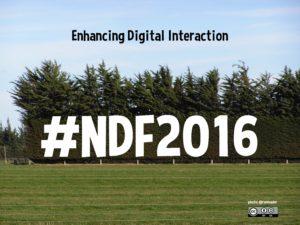 ndf2016