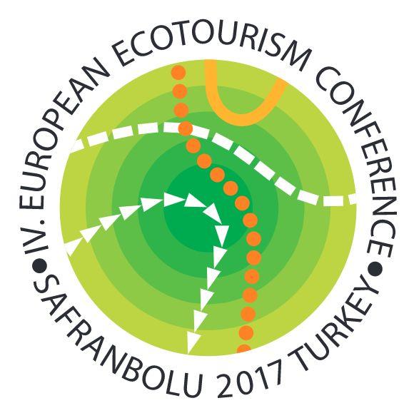European Ecotourism Conferences