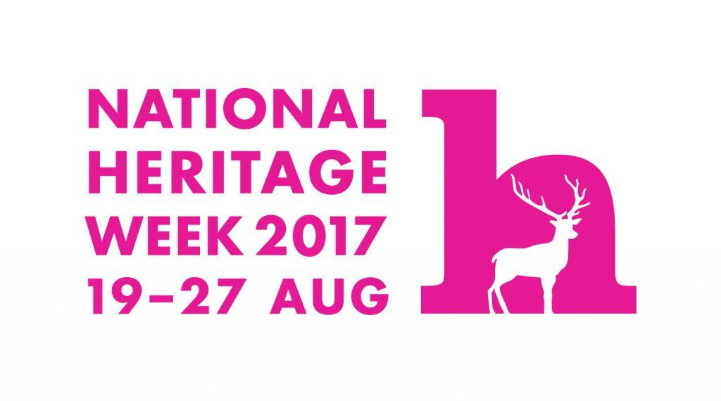 Heritage Week in Ireland