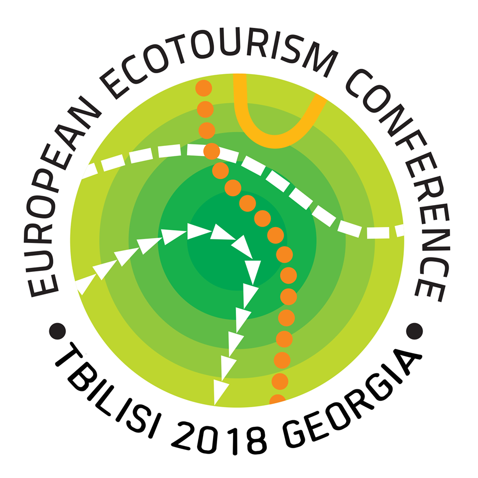 European Ecotourism