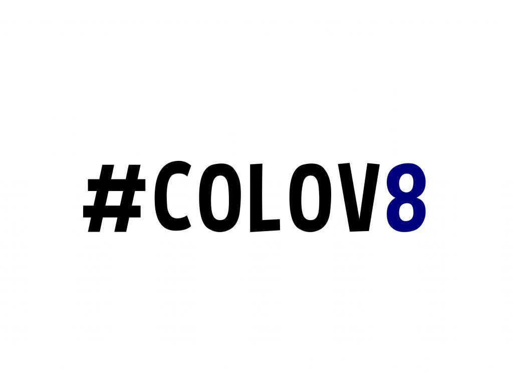 COLOV 2018