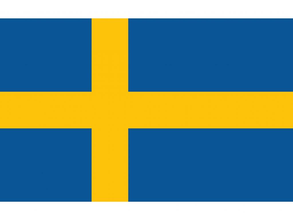 Sweden Links