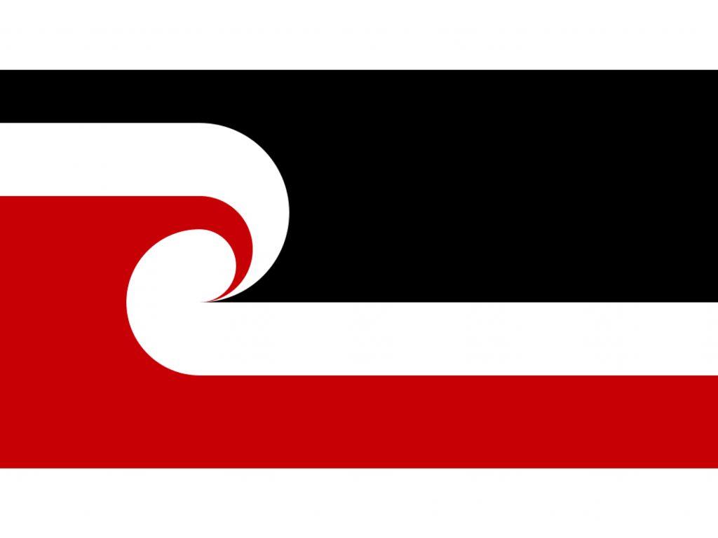 Māori Links