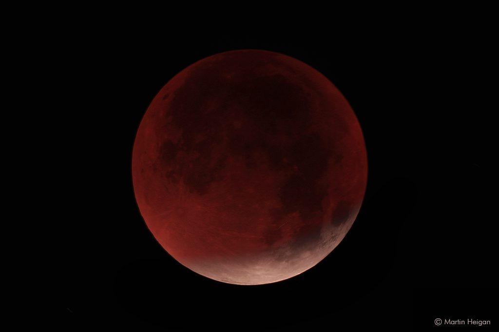 red moon 2019 las vegas - photo #13