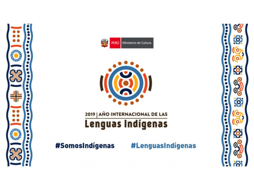 Regional Congress of Indigenous Languages for Latin America and the Caribbean