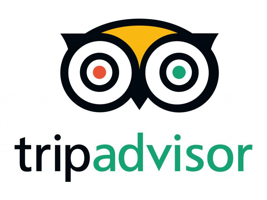 Trip Advisor - Planeta.com