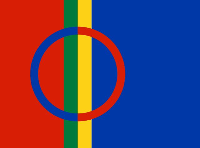 Sámi Links
