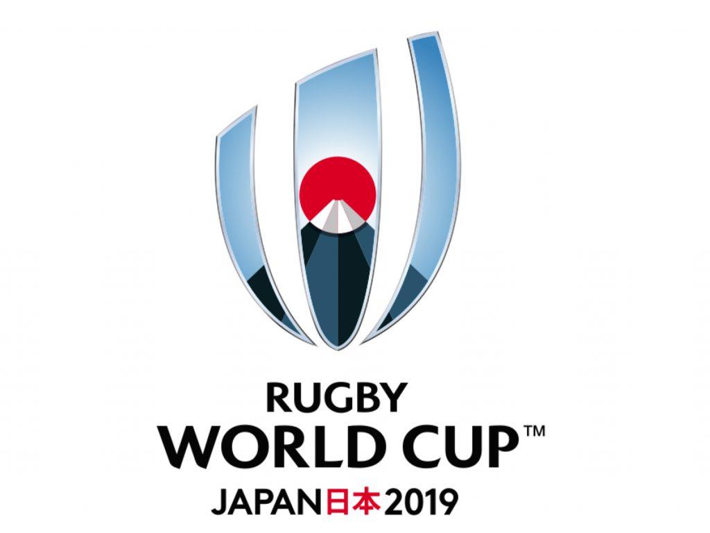 Rugby World Cup 2019 - Planeta.com