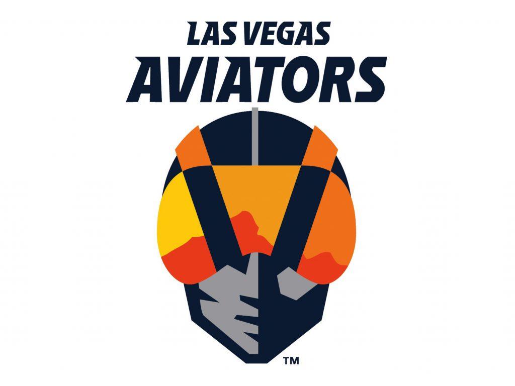 Las Vegas Aviators