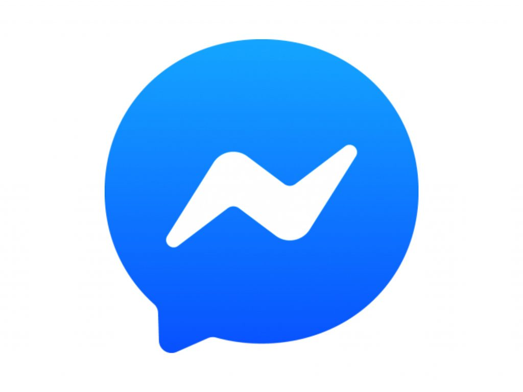Facebook Messenger Planeta Com