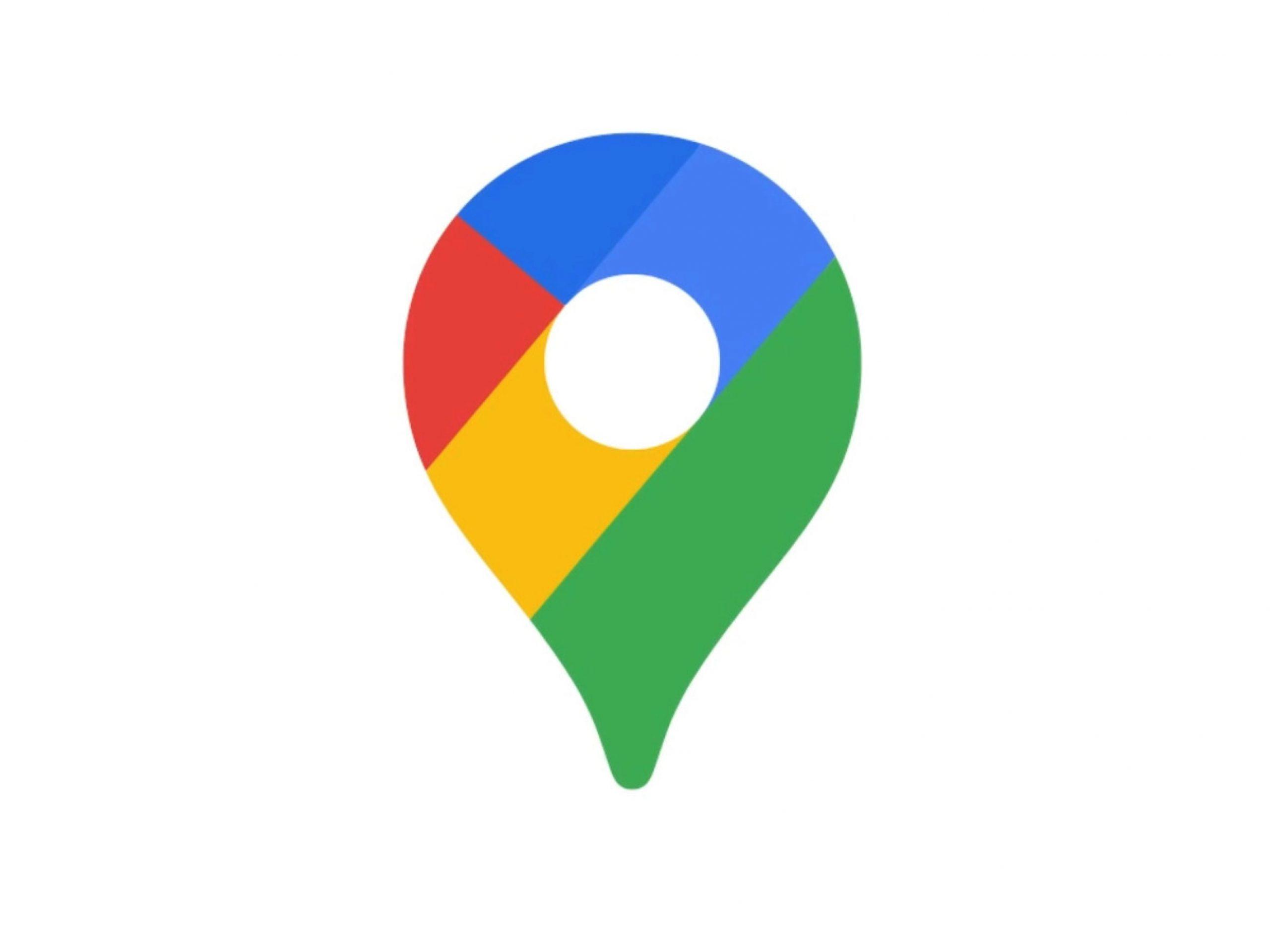 googlemaps2020-scaled